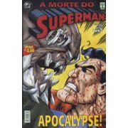 -herois_abril_etc-morte-super-homem-02
