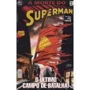 -herois_abril_etc-morte-super-homem-03