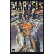 -herois_abril_etc-marvels-3