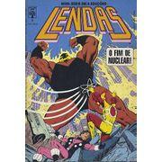 -herois_abril_etc-lendas-02