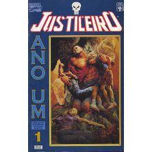 -herois_abril_etc-justiceiro-ano-um-01