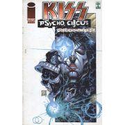 -herois_abril_etc-kiss-psycho-circus-03