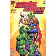 -herois_abril_etc-herois-renascem-retorno-02