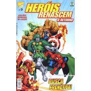 -herois_abril_etc-herois-renascem-retorno-03