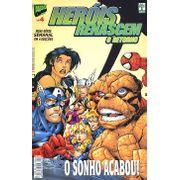 -herois_abril_etc-herois-renascem-retorno-04
