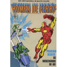 -herois_abril_etc-homem-ferro-01