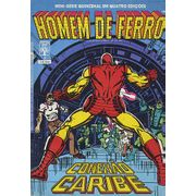 -herois_abril_etc-homem-ferro-02