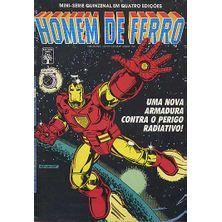 -herois_abril_etc-homem-ferro-03