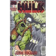 -herois_abril_etc-hulk-futuro-imperf-02