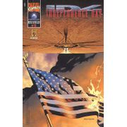 -herois_abril_etc-independence-day-02