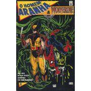 -herois_abril_etc-homem-aranha-wolverine-02