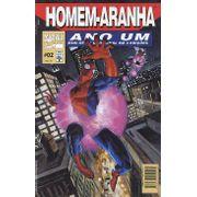 -herois_abril_etc-homem-aranha-ano-um-02