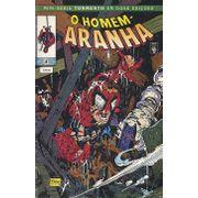 -herois_abril_etc-homem-aranha-tormento-02