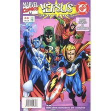 -herois_abril_etc-dc-vs-marvel-3-04