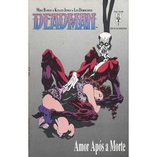 -herois_abril_etc-deadman-amor-apos-01