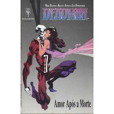 -herois_abril_etc-deadman-amor-apos-02