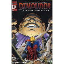 -herois_abril_etc-demolidor-queda-murd-01