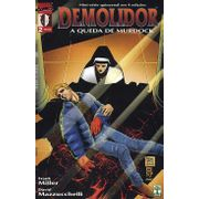 -herois_abril_etc-demolidor-queda-murd-02