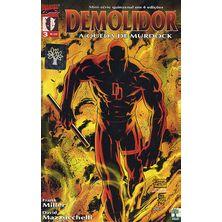 -herois_abril_etc-demolidor-queda-murd-03