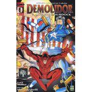 -herois_abril_etc-demolidor-queda-murd-04