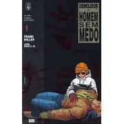 -herois_abril_etc-demolidor-homem-medo-01