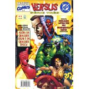 -herois_abril_etc-dc-vs-marvel-3-01