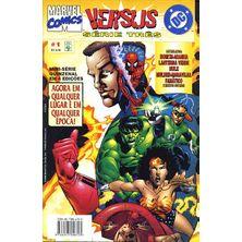 -herois_abril_etc-dc-vs-marvel-3-01