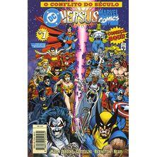 -herois_abril_etc-dc-vs-marvel-1-01