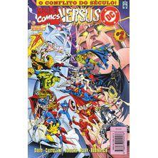 -herois_abril_etc-dc-vs-marvel-1-02