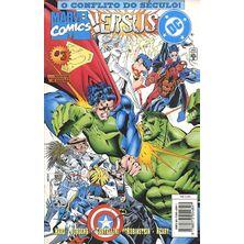 -herois_abril_etc-dc-vs-marvel-1-03