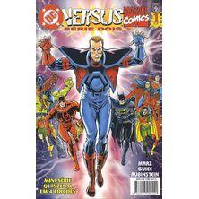 -herois_abril_etc-dc-vs-marvel-2-01