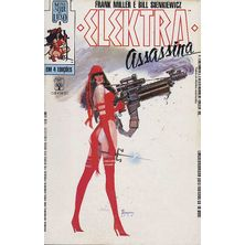 -herois_abril_etc-elektra-assassina-01