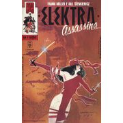 -herois_abril_etc-elektra-assassina-03