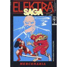 -herois_abril_etc-elektra-saga-03
