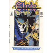 -herois_abril_etc-elric-02