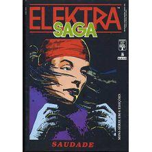 -herois_abril_etc-elektra-saga-05