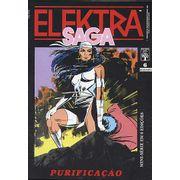 -herois_abril_etc-elektra-saga-06