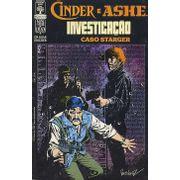 -herois_abril_etc-cinder-ashe-02
