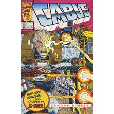 -herois_abril_etc-cable-01