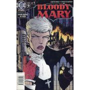 -herois_abril_etc-bloody-mary-01