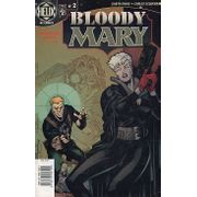 -herois_abril_etc-bloody-mary-02