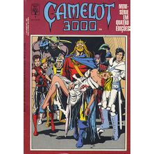 -herois_abril_etc-camelot-3000-02