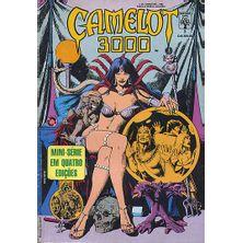 -herois_abril_etc-camelot-3000-03