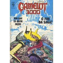 -herois_abril_etc-camelot-3000-04
