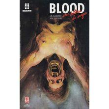 -herois_abril_etc-blood-hist-sangue-01
