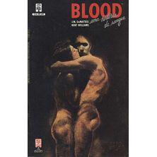 -herois_abril_etc-blood-hist-sangue-02