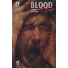 -herois_abril_etc-blood-hist-sangue-03