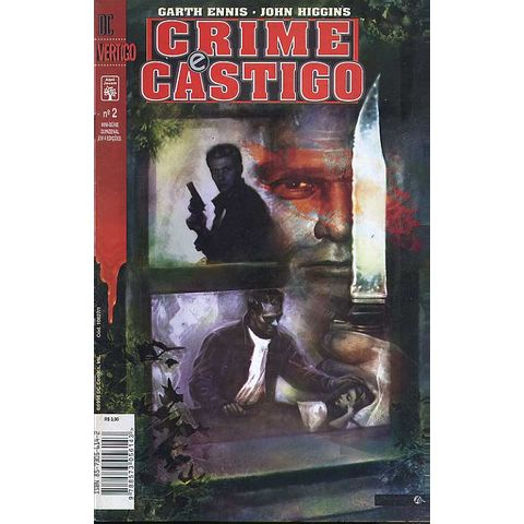 -herois_abril_etc-crime-castigo-02