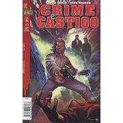 -herois_abril_etc-crime-castigo-03