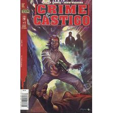 -herois_abril_etc-crime-castigo-03